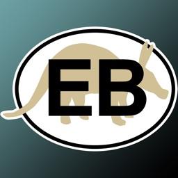 Eddy Boston Songs
