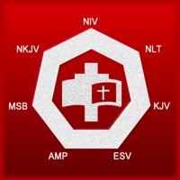 Codes for Devotional Bible -MultiVersion Hack