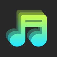 音楽放題 Music HD 音楽が聴き放題のアプリ