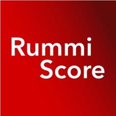 Activities of RummiScore