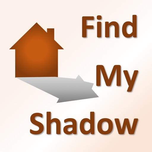 FindMyShadow