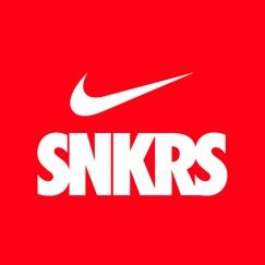 Nike SNKRS: Sneaker Release app tips, tricks, cheats