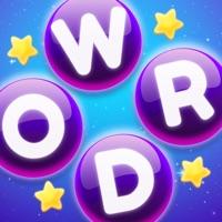 Codes for Word Stars - Find Hidden Words Hack