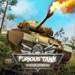 Furious Tank: War of Worlds Hack Online Generator