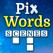 PixWords® Scenes