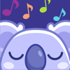 Moshi Twilight Sleep Stories