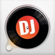 DJ Mix Maker