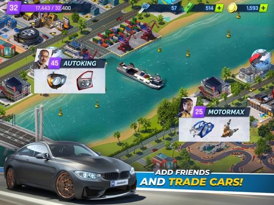 Overdrive City screenshot 9
