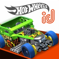 Hot Wheels® id free Resources hack