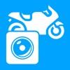BDR App - iPhoneアプリ