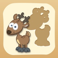 Codes for Animal Puzzles for Toddlers Hack