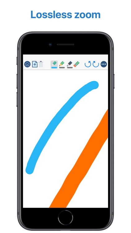 QuickNotes X Pro screenshot-6