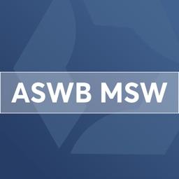 ASWB Master's Exam Prep 2020