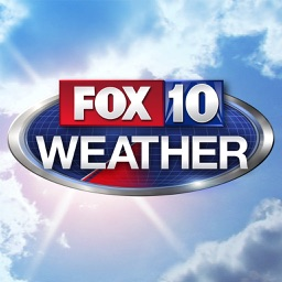 FOX Weather – Radar & Alerts