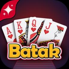 Activities of Batak Pro - İnternetsiz Batak