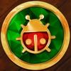 Bug Mazing - iPadアプリ