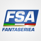 Fantacalcio Fanta Serie A icon