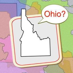 States AV
