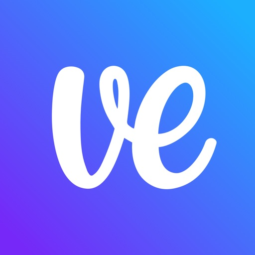 VlogEasy - Easy Vlog Editing!