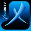 Alpemix Remote Desktop Control iphone and android app