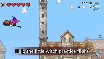 Witch TiTi(Premium) screenshot 3