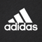 App Icon for adidas App in Portugal IOS App Store