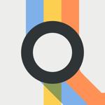 Mini Metro Hack Online Generator