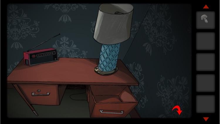 Room 1309 screenshot-4