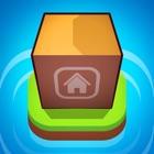 Merge Town! icon