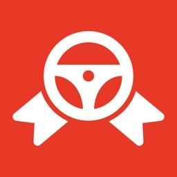 CaReward Reto Santander