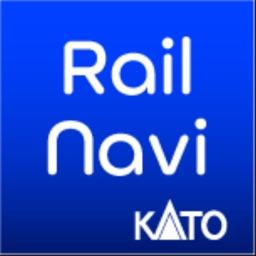 Rail-Navi