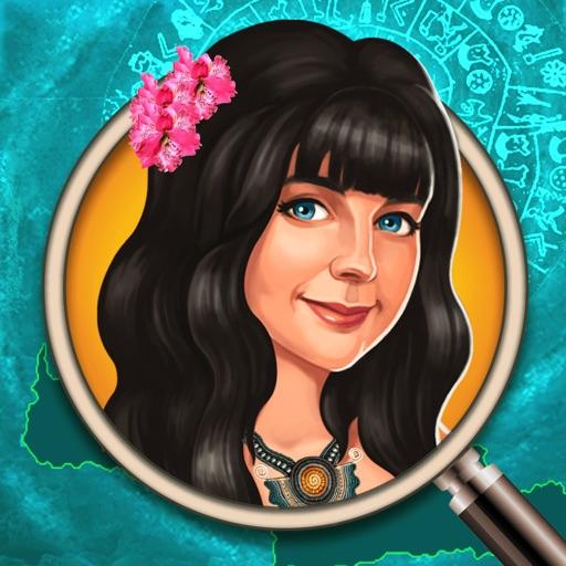 Island: Hidden Objects Games