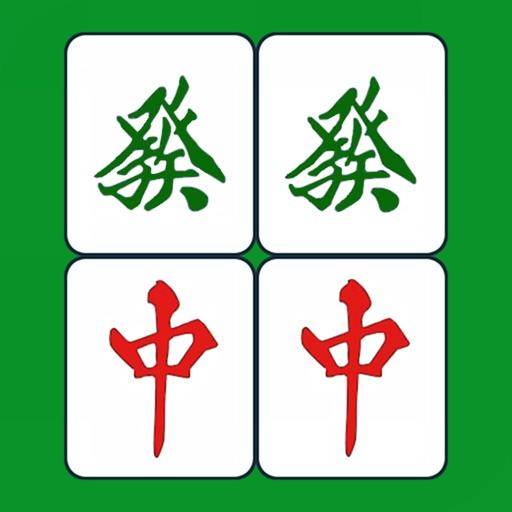 ShisenPuzzle