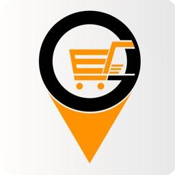 bhimart-Local Online Shopping