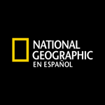 National Geographic México на пк