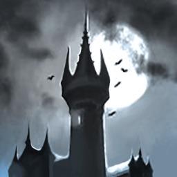 魔域尖塔-暗黑风随机地牢