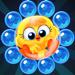 Farm Bubbles Bubble Shooter Hack Online Generator