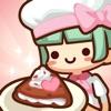 美食小厨神 - 星级料理