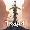 TRAHA - iPadアプリ