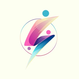 SocialEngine Native App