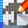 Nonogram - Logic Pic Puzzle