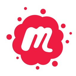 Meetup: Local groups & events