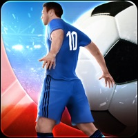 Soccer Rivals - United Teams free Gold hack