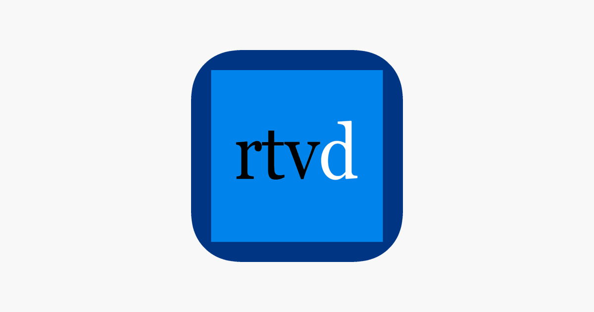 Radiotelevisión Diocesana On The App Store