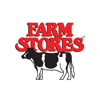 Farm Stores Franchising, LLC - Farm Stores  artwork