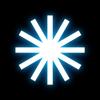 Neural Cam SRL - NeuralCam - Night Mode Camera artwork