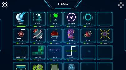 Bot Maker - Generator screenshot 3