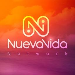 Nueva Vida Network