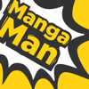 Mangazone - Rock Manga Reader
