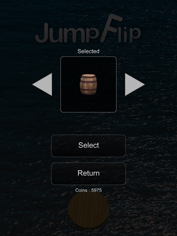 Jump Flip - Endless Jump Screenshots